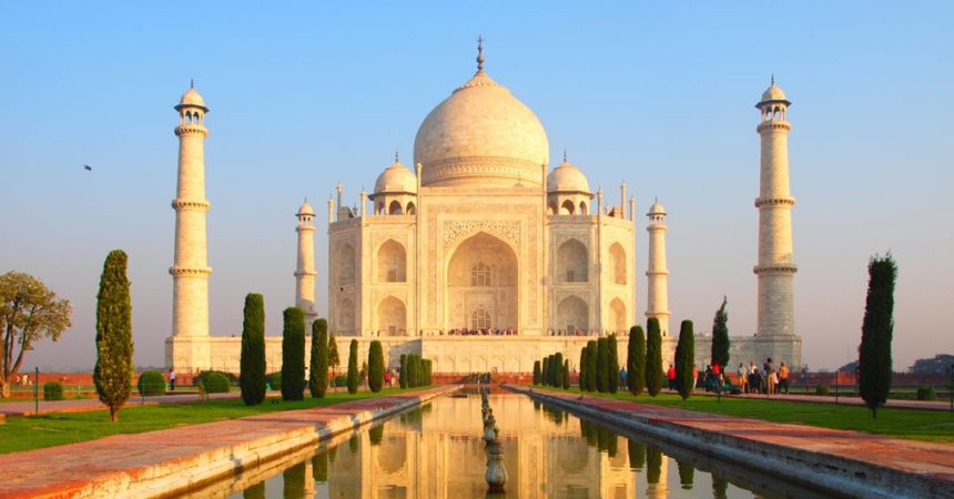 Unusual Wonders of India
