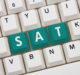 Sat test registration