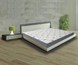 leepwell mattress business