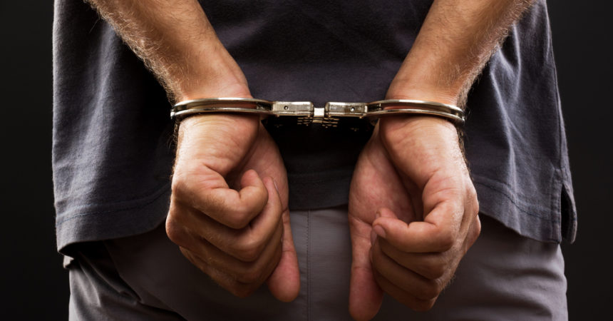 Legal DUI Lawyers