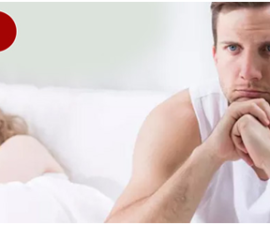 Buy Kamagra Online for Effective ED Relief Today