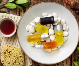 The Best Oils for Skin