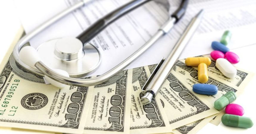 Medical Billing Fraud