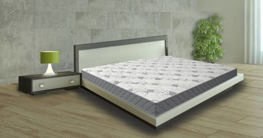 leepwell mattress business