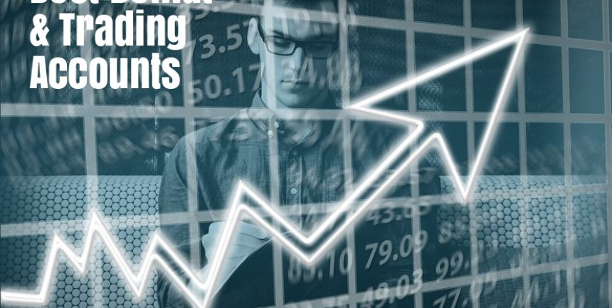 lowest brokerage trading